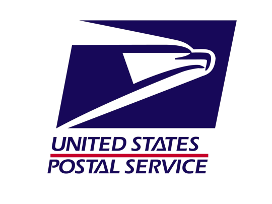 It's about time for me to go Postal...